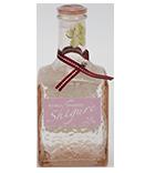 Shigure ピンクボトル