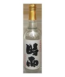 2003年貯蔵 古酒29度